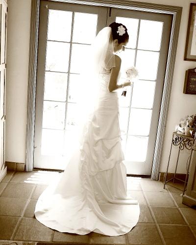 Tivoli Too Laguna Beach Ca Wedding Venue