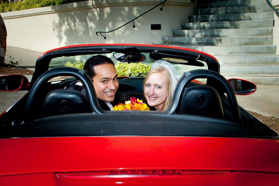 Wedding Photographer Orange County CA