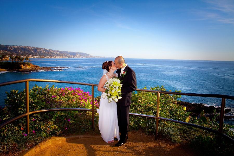 Crescent Bay Point Park Laguna Beach 06 - wedding venues in laguna beach